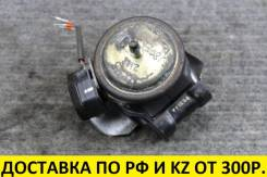 Подушка двигателя, левая Nissan Cima/President VK45. Оригинал