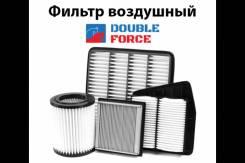 Фильтр воздушный Double Force DFA18004, A888V