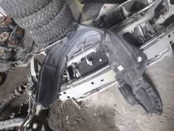 Подкрылок Toyota Gaia левый передний