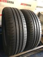 Michelin Energy Saver Plus, 185/55 R16