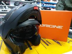 Шлем модуляр Origine Riviera Solid