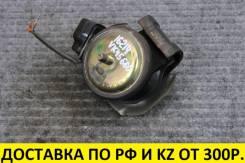 Подушка двигателя, правая Nissan Cima/President VK45. Оригинал