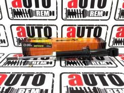 Стойка задняя Toyota NZE12# ZZE12# NZE141 ZZE14# ZRE14# NHW20 2WD
