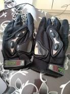 Перчатки мотоциклетные Monster