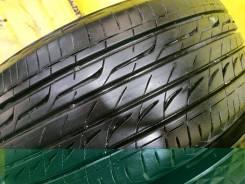 Bridgestone Regno, 205/55R16