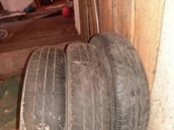 Dunlop Enasave, 145/80 R13