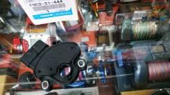 Переключатель АКПП Mazda FN02-21-444
