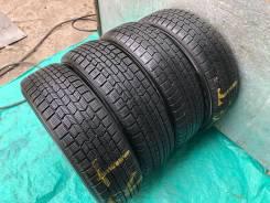Dunlop DSX-2, 175/60 R16 =Made in Japan=