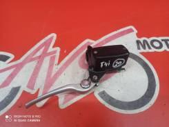 Тормозная машинка honda F4I