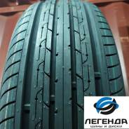Triangle Group TE301, 175/70R14