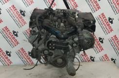 Продается двигатель 1Urfse