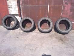 Pirelli Ice Zero, 235/55R18