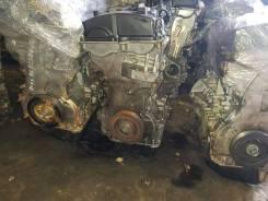 Контрактный двигатель G4KE Пробег 25000 км. KIA / Hyundai