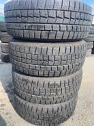 (Т2021) Dunlop Winter Maxx, 225/60 R16