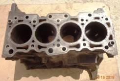 Б/У блок двигателя Mitsubishi 4G13 MD339489