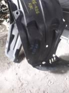 Подкрылок правый передний Honda FIT GE7