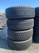 (Т2014) Dunlop Winter Maxx SJ8, 215/65 R16