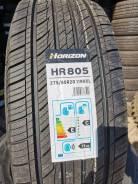 Headway HR805, 275/60 R20
