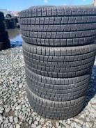 (Т2013) Pirelli, 215/45R17
