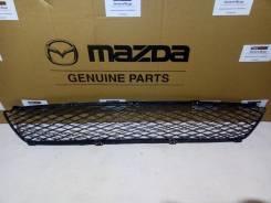 Решетка бампера Mazda 6 (GG) 2002-2005