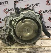 АКПП JF405E Chevrolet Spark 0.8 52 л. с. б/у