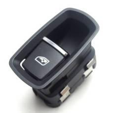 Кнопка стеклоподъемника Porsche. Новая.