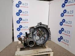 МКПП 5 ст Volkswagen Lupo Polo 1.0 1.2