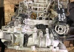 АКПП F4A42 Hyundai Elantra 2.0 131 л. с. G4JP