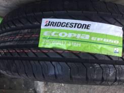 Bridgestone Ecopia EP850 Thailand, 275/65/R17. 115H
