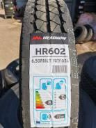 Headway HR602, 6.50 R-16 LT