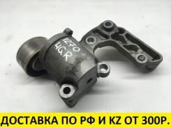 Контрактный натяжитель ремня Toyota / Lexus 2GR / 3GR / 4GR / 5GR