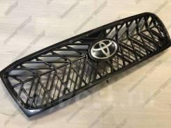Решетка Toyota Land Cruiser 100 2005-2007 Superior