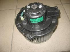 Мотор печки Toyota AZT250 Avensis '03-'10 RHD контрактный