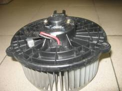 Мотор печки Toyota SXE10 Altezza контрактный