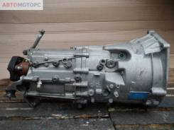МКПП BMW 3-Series E90 2004 - 2011, 3.0 бензин