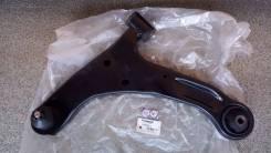 Рычаг подвески Nipparts N4908016