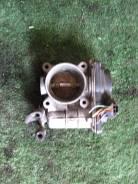 Продам Дроссельная заслонка Nissan Tiida SC11. HR15