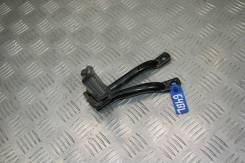 Подножка задняя левая Kawasaki ZXR400 Ninja