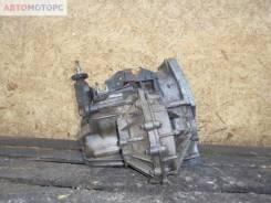 МКПП OPEL Movano A 1998 - 2010, 2.5 дизель (PK5)