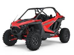 Polaris RZR PRO XP Ultimate, 2020
