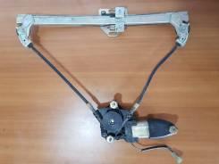 Электростеклоподъемник передний правый Приора ВАЗ-2110 2111 2112