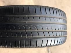 Pirelli P Zero Rosso, 245/45 R17