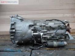 МКПП BMW 3-Series E46 1998 - 2006, 3.0 бензин (SMG)