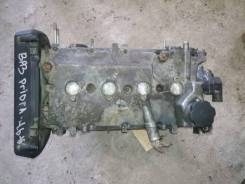 Двигатель Vaz Lada Priora 2008-2018