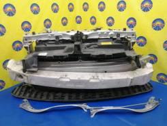 Рамка Радиатора Toyota AQUA