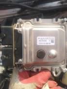 Блок управления двигателем Лада