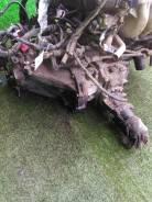 Мкпп Mitsubishi Lancer, CM2A, 4G15; W5M421R7A F5522 [072W0005840]