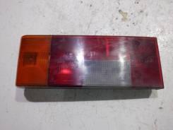 Фонарь задний левый LADA ВАЗ 21099 1990 - 2011 [9668802]