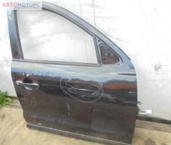 Дверь передняя правая Hyundai Santa Fe II (CM) 2006 - 2012