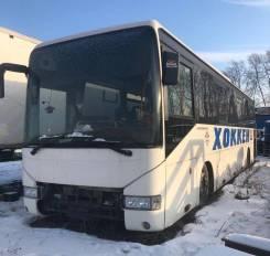 Автобус IVECO France SFR160,, 2008